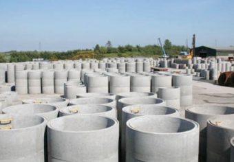 anel-concreto