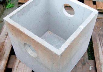 caixa de concreto 4