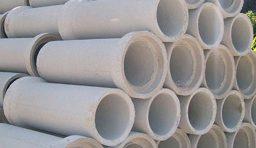tubos de concreto 2